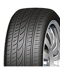 Шины Windforce Catchpower 195/55 R16 91V